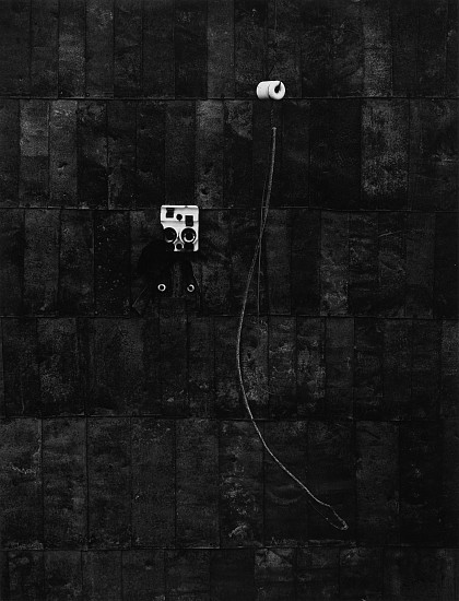 Oliver Gagliani ,   Untitled  ,  1967     Vintage gelatin silver print ,  13 3/8 x 10 1/4 in. (34 x 26 cm)     5367     Price Upon Request
